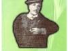 Franc Guzaj - kandidat za župana