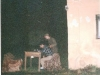 Predstava v Košnici - Guzaj pri Drobnetu