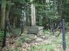 Gauge - vislice v Dobropolju, kjer so izvrševali smrtne kazni