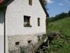 The Lapršek mill