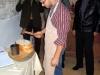 Planina Castle – Guzaj\'s nail-driving contest (3)