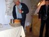 Planina Castle – Guzaj\'s nail-driving contest (6)