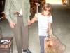 Guzaj otroke uči kovati Guzajeve zlatnike (2)
