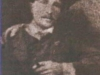 Franc Guzej